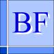 BALLET FRANCK ARCHITECTE DPLG - EXPERT BATIMENT